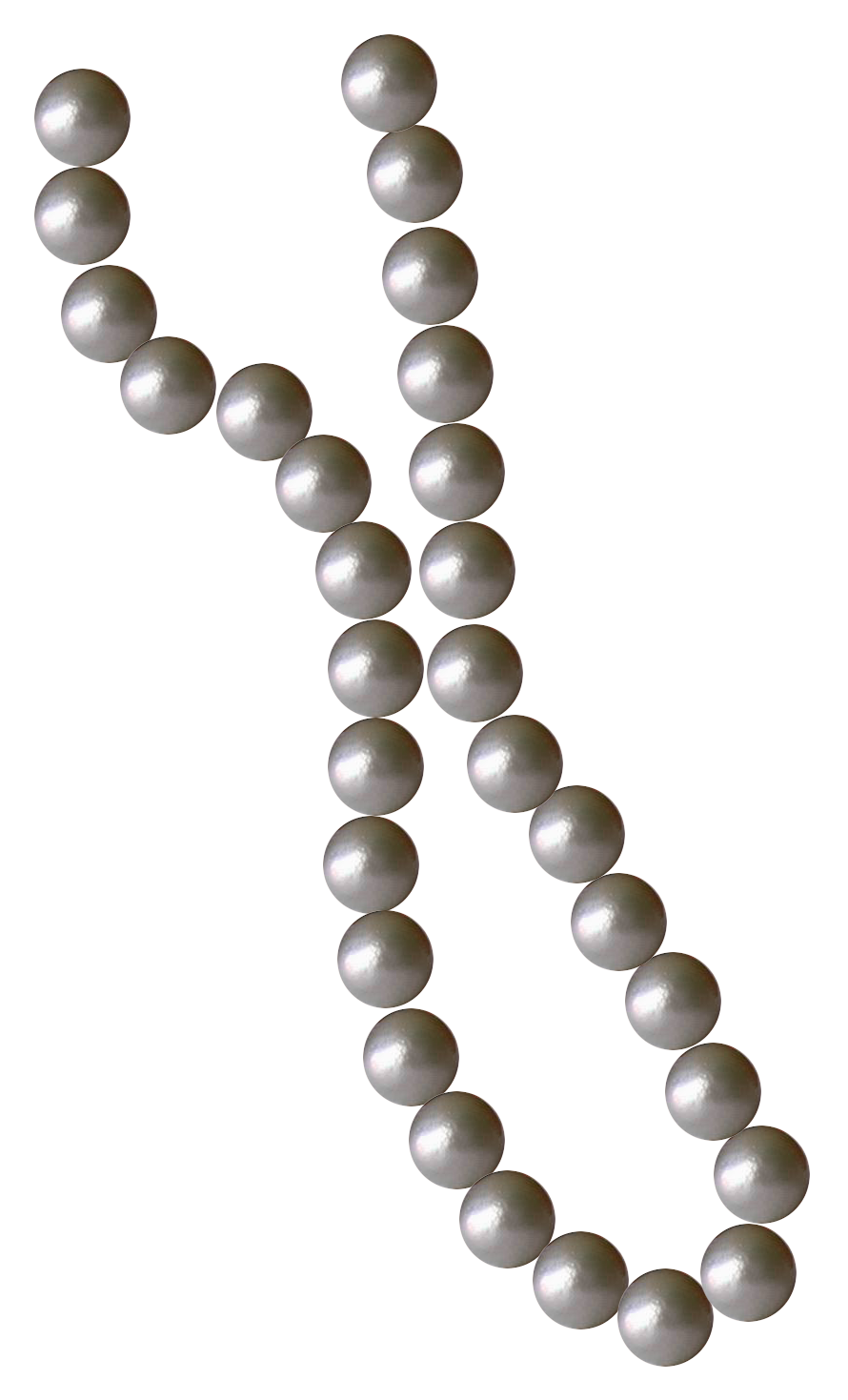Pearls clipart mala. Png images free download
