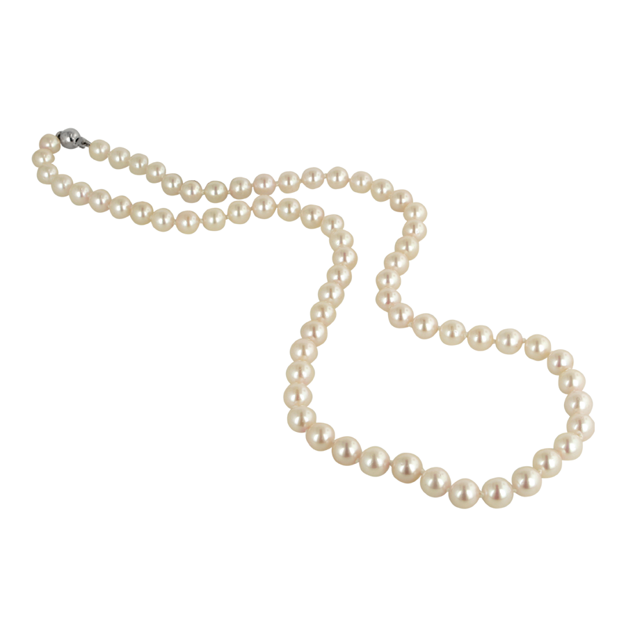 Pearls png transparent. Image web icons