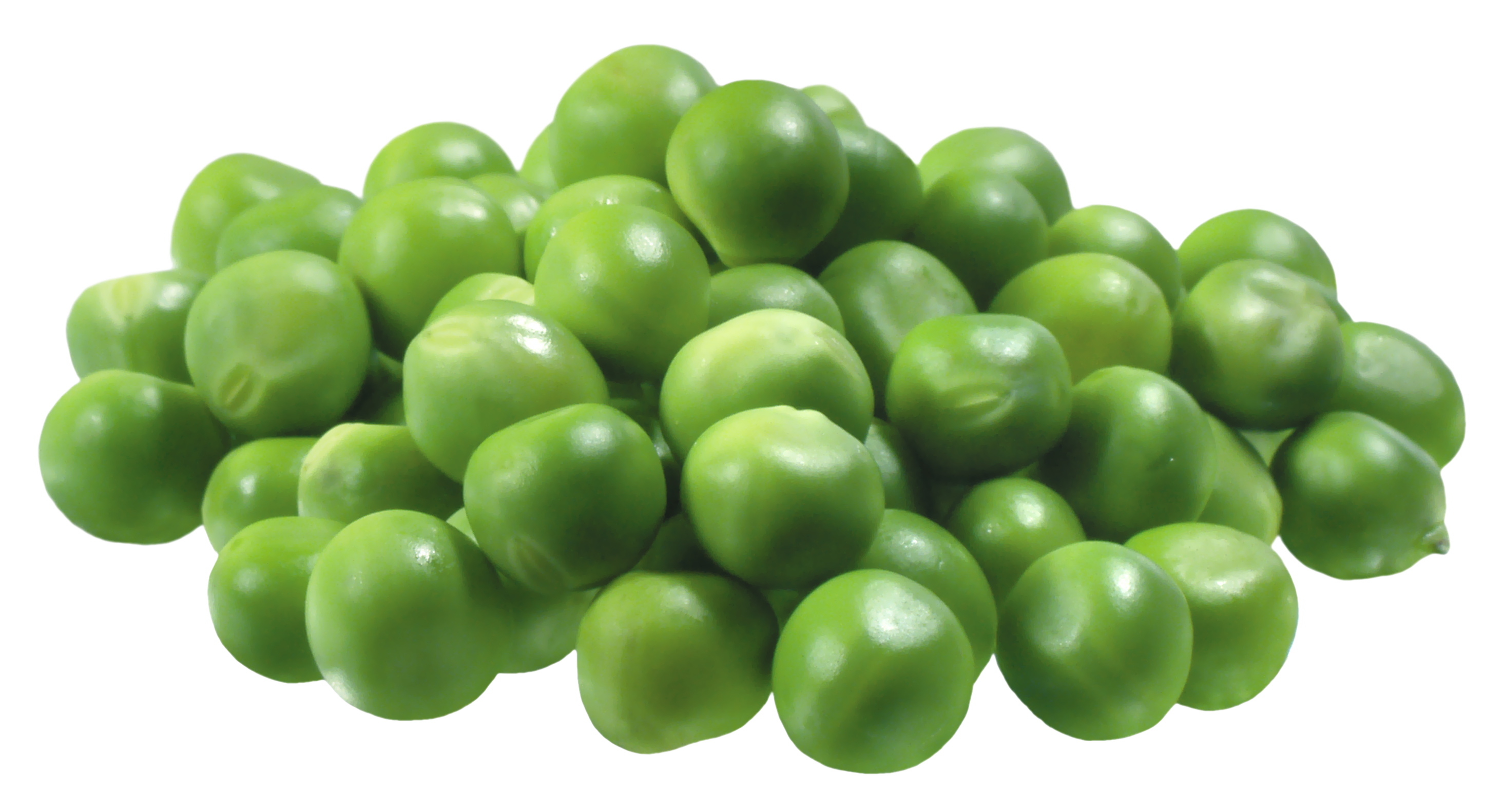 Vegetables clipart pea. Png picture gallery yopriceville