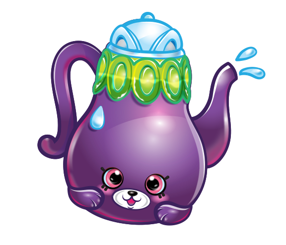 Peas drawing shopkin. Shopkins official site pinterest