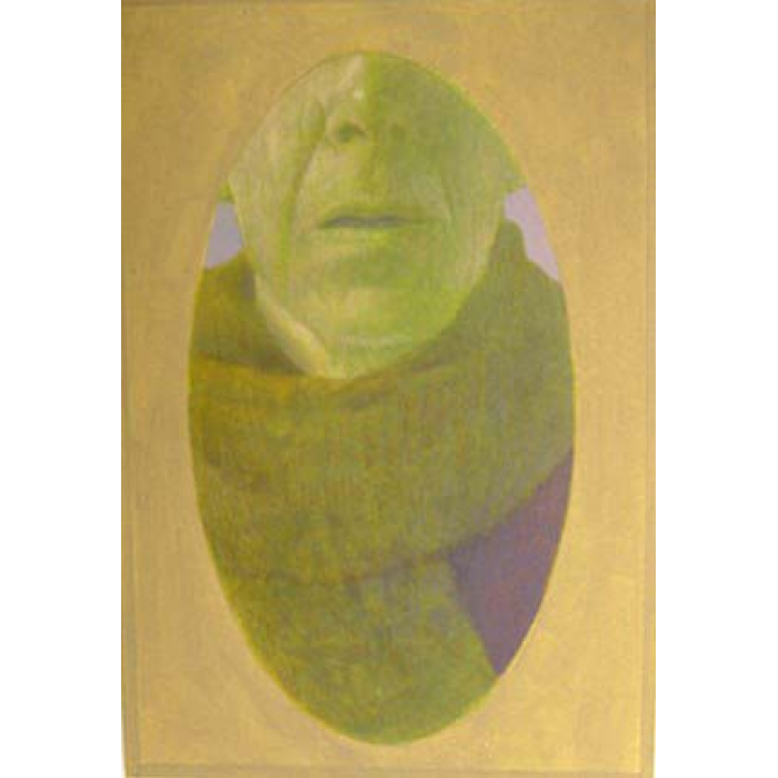 Pre for auto portrait. Peas drawing study image transparent library
