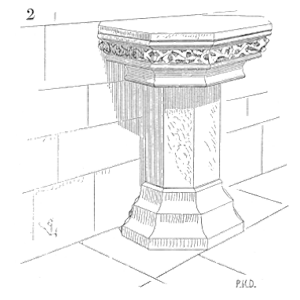 Sor should i use. Pedestal drawing picture black and white stock