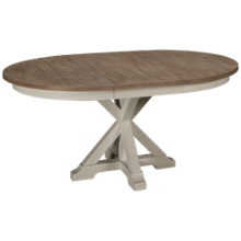 Pedestal drawing small table. Dining tables for sale