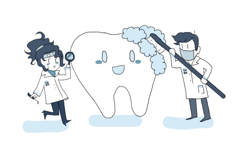 Pediatrician clipart nepotism. Before applying to dental
