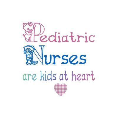 pediatrician clipart pediatric nurse practitioner