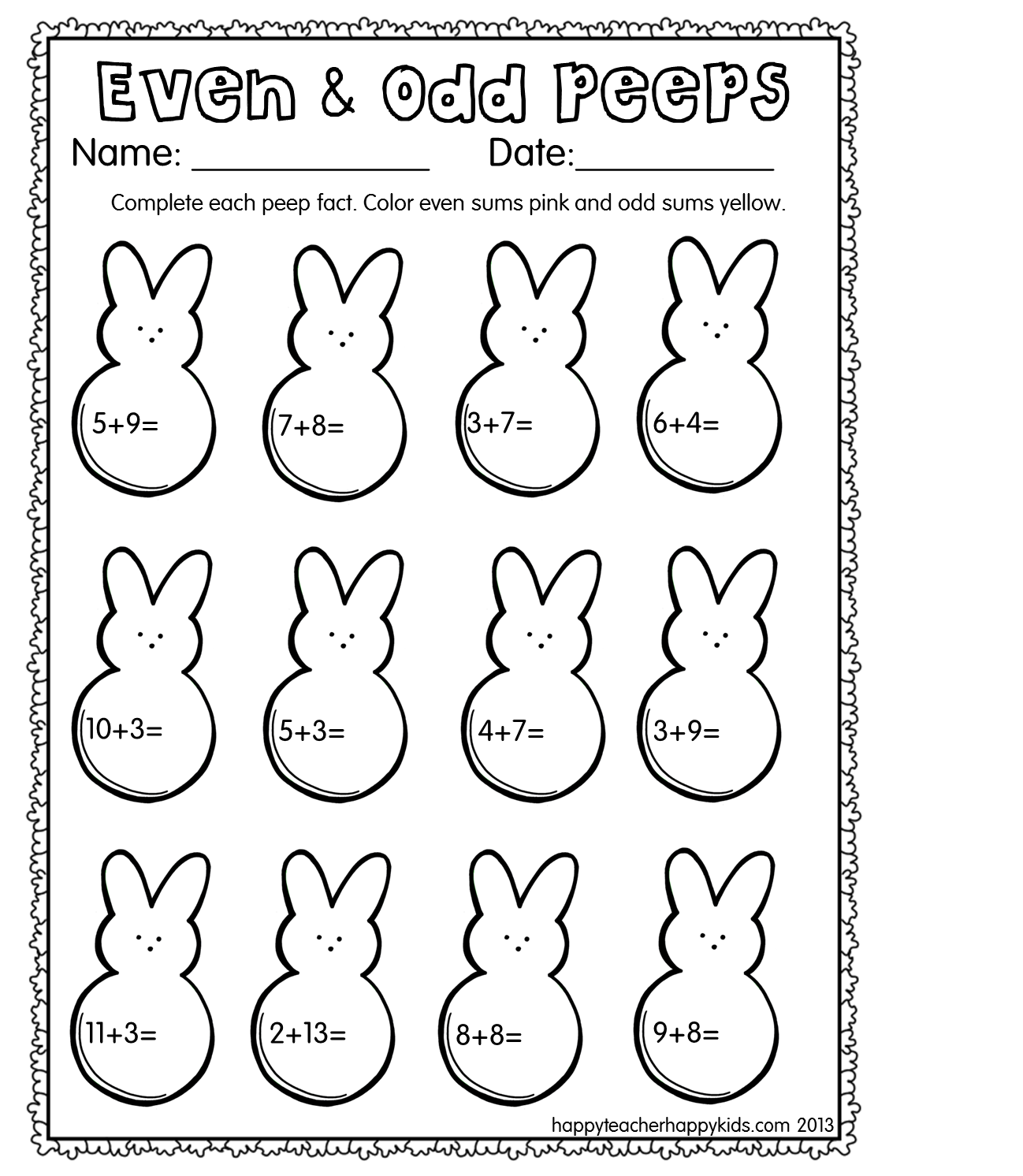 Peeps clipart. Free cliparts download clip
