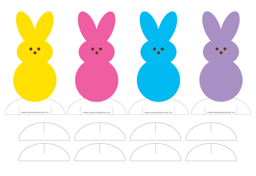 Free cliparts download clip. Peeps clipart graphic black and white library