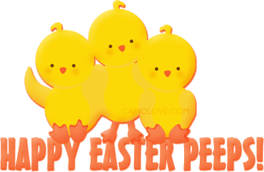 Free cliparts download clip. Peeps clipart image freeuse download