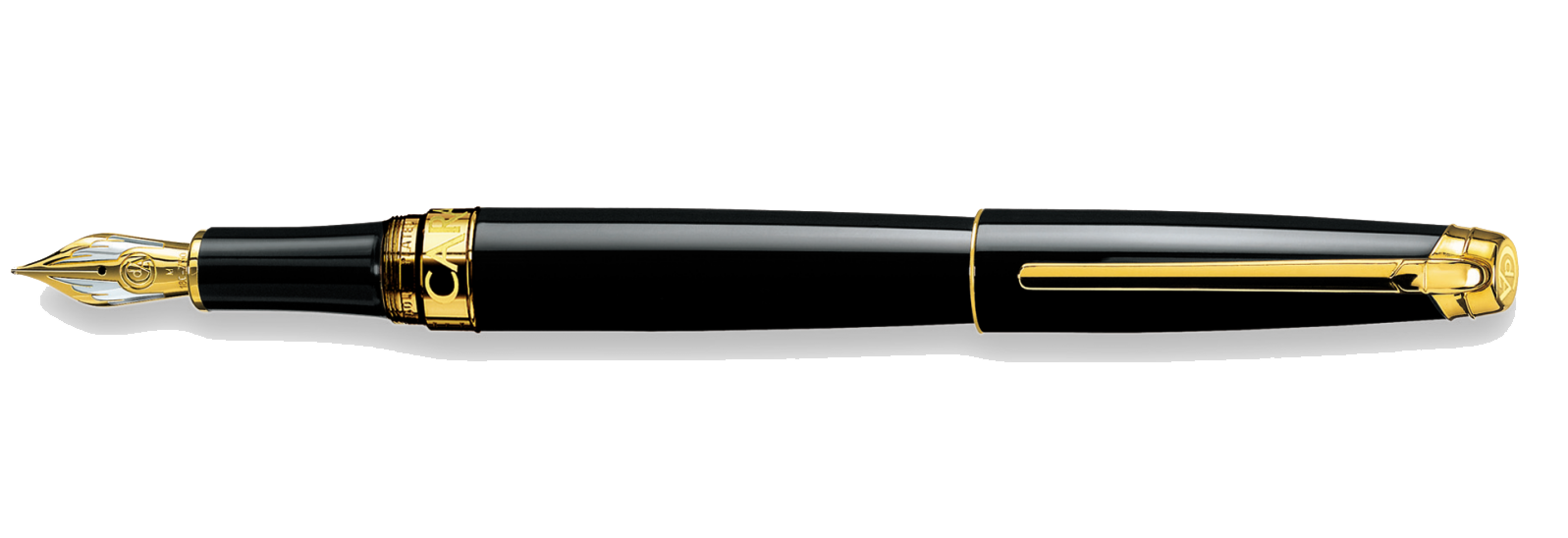 calligraphy pen png