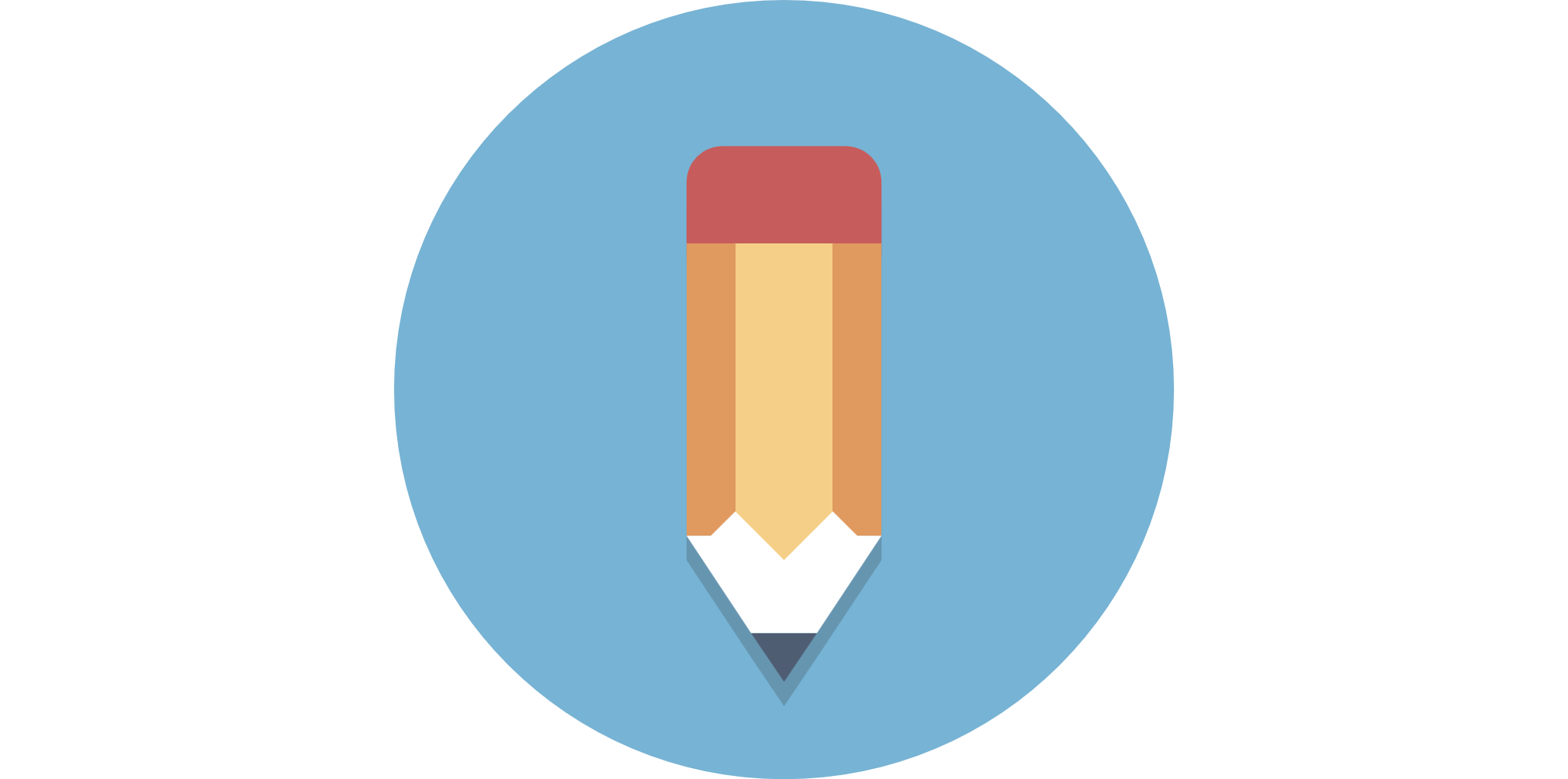Pencil circle png. Site assets icons circleiconspencil