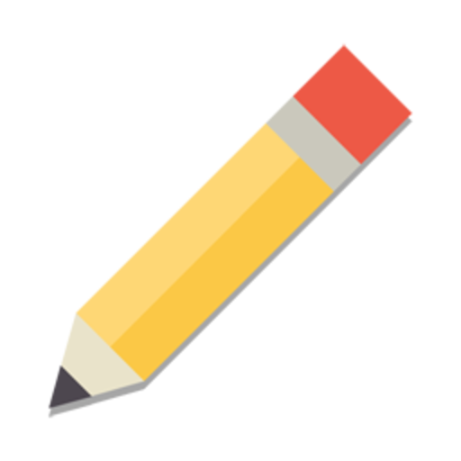 Pencil clip art png. Free icons and backgrounds