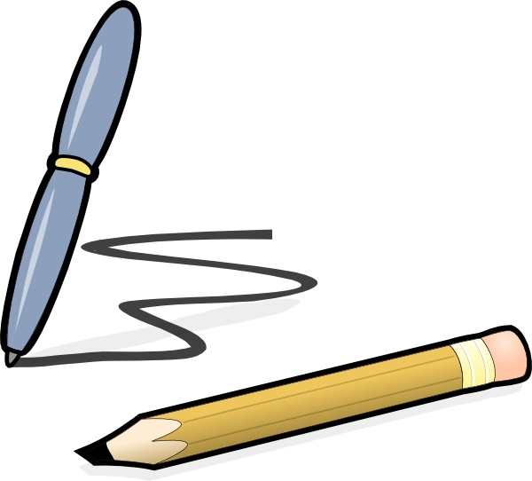 Pencil clipart face. Free download best on