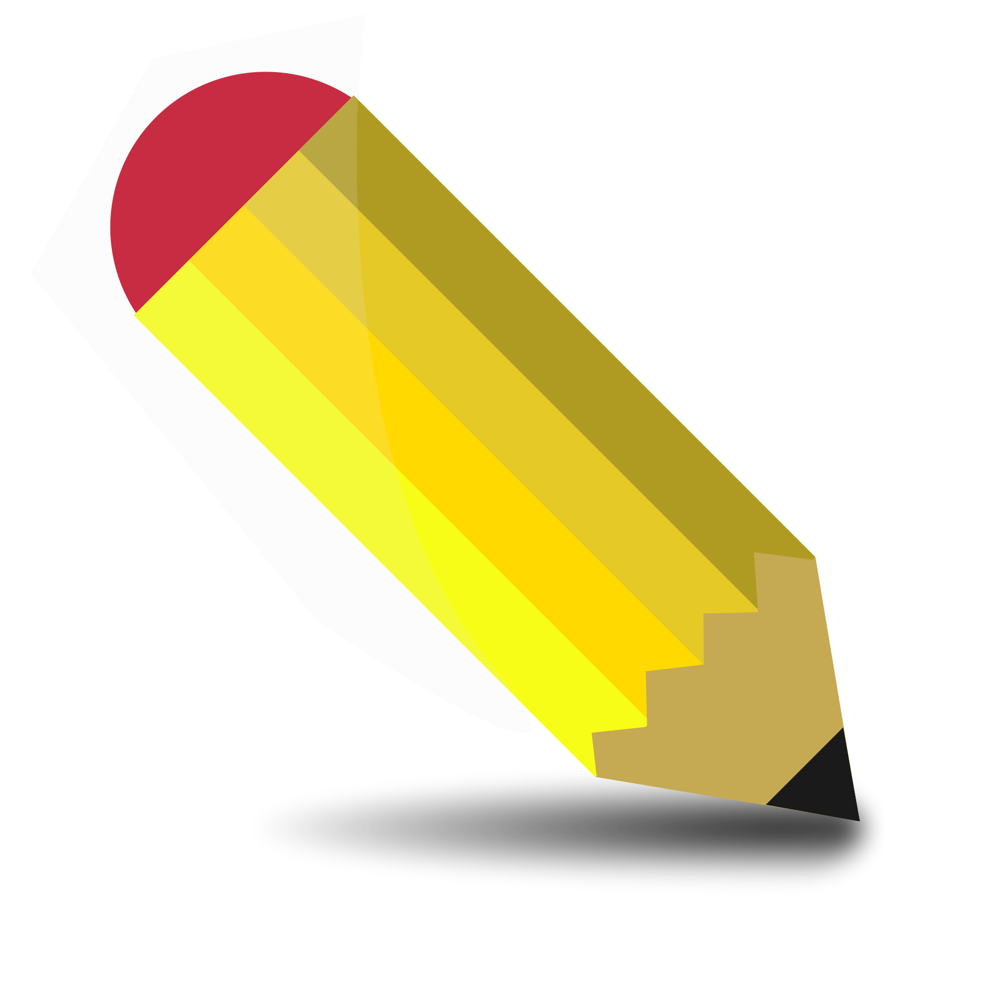 Pencil clipart. File svg wikimedia commons