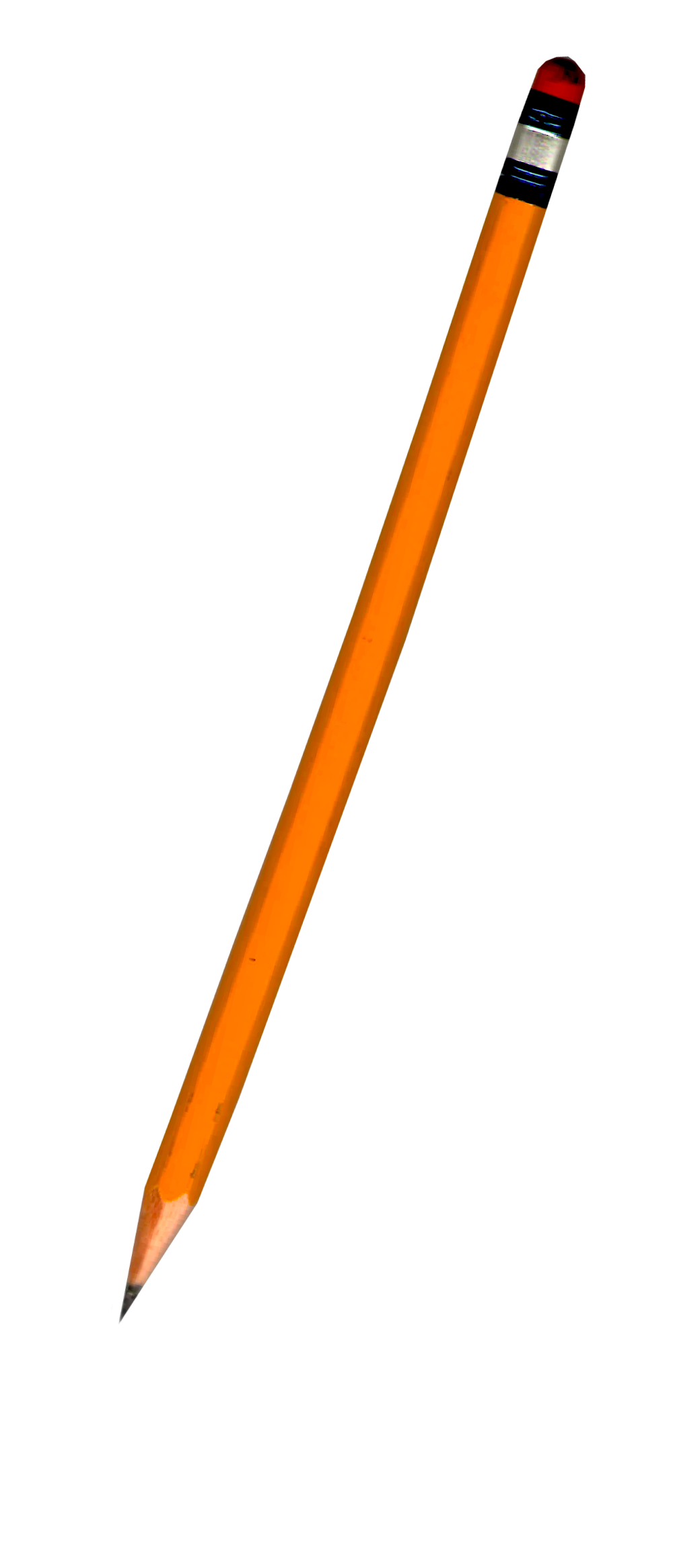 Pencil png image. Transparent pictures free icons