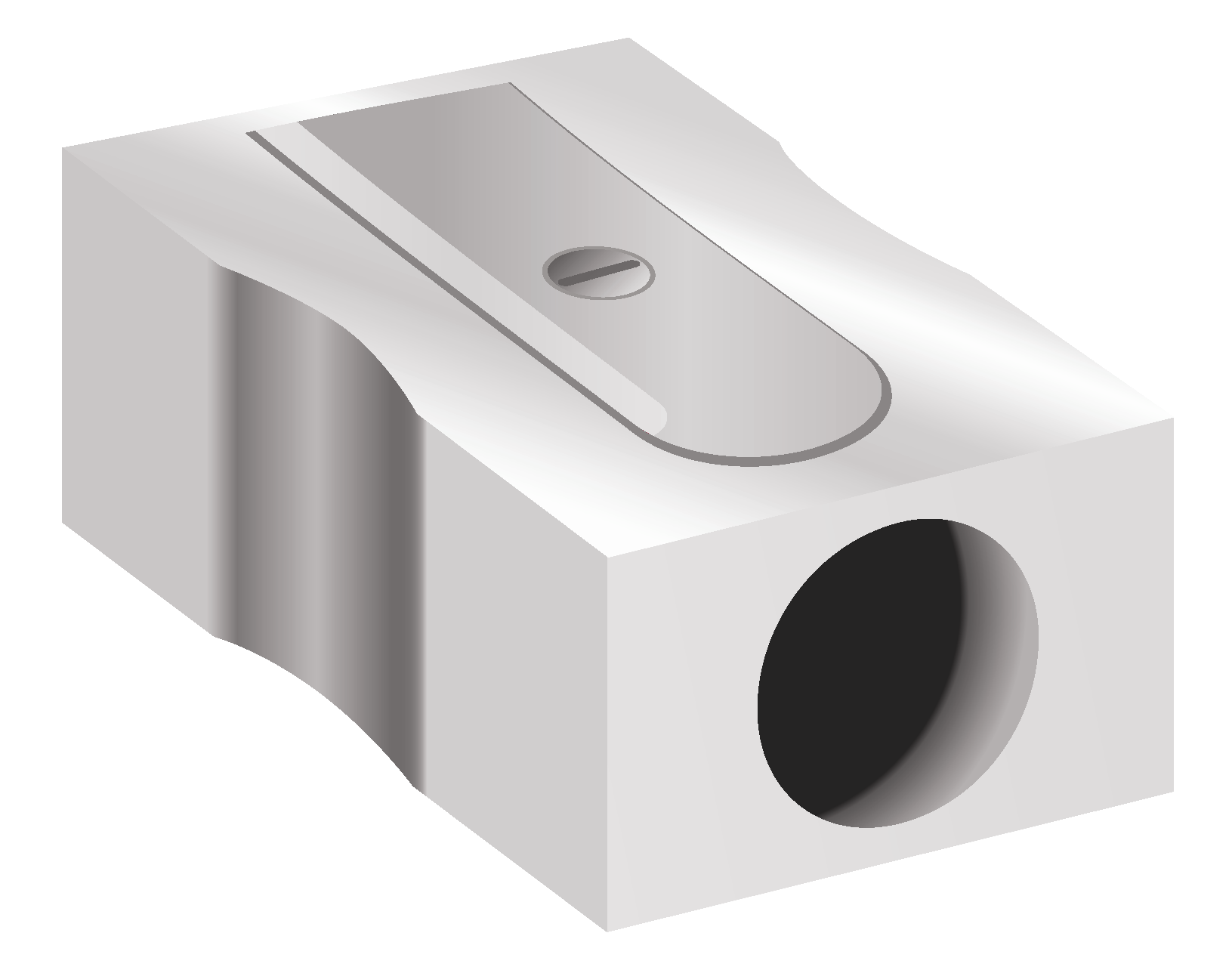 Pencil sharpener png. Clipart picture gallery yopriceville