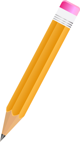 Pencil transparent png. Pictures free icons and