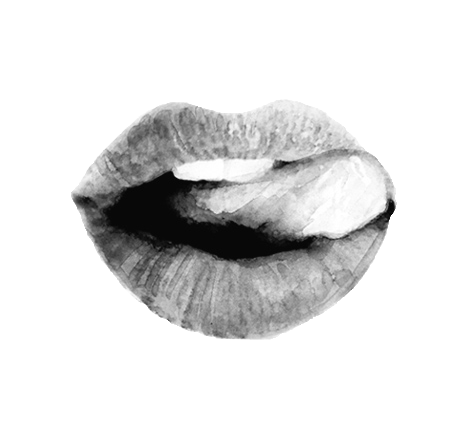 Drawing creativity mouth. Pin by janelle johnson