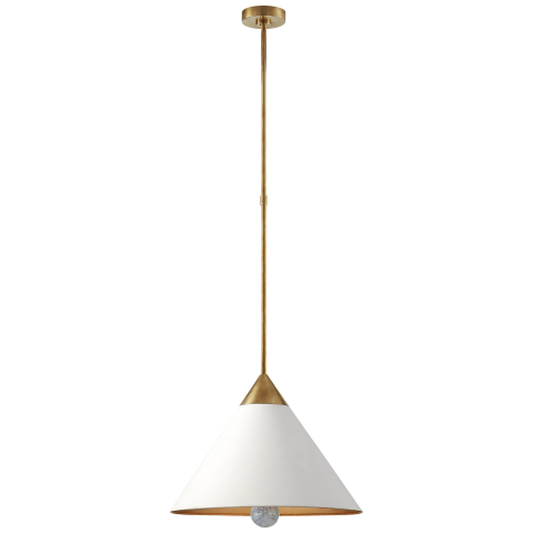 Pendant lighting png. Cleo circa in antiqueburnished