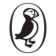Penguin books png. Puffin usa