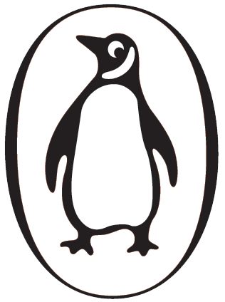 Penguin books logo png. Making connections penguins missionaries