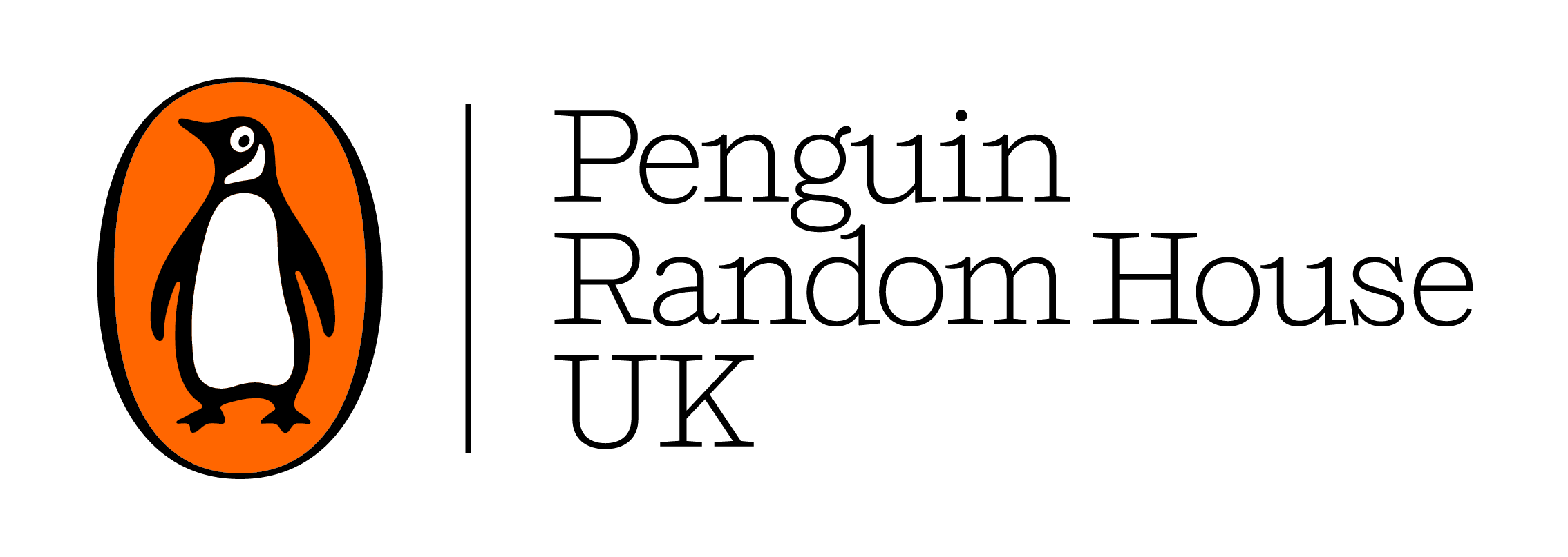 Penguin books logo png. Random house uk launches