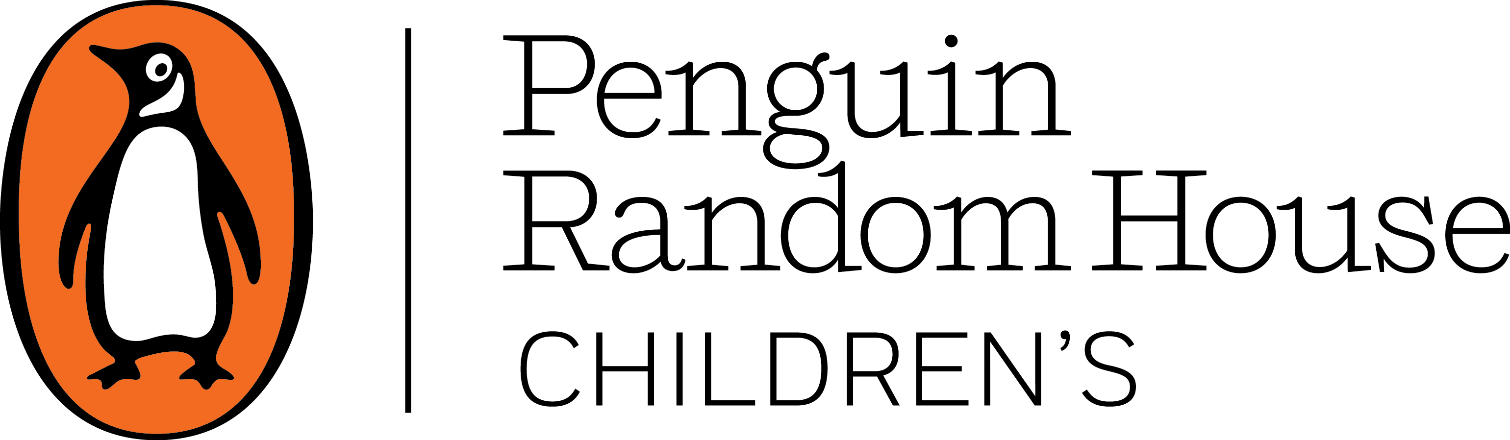 Penguin books logo png. Random house children s