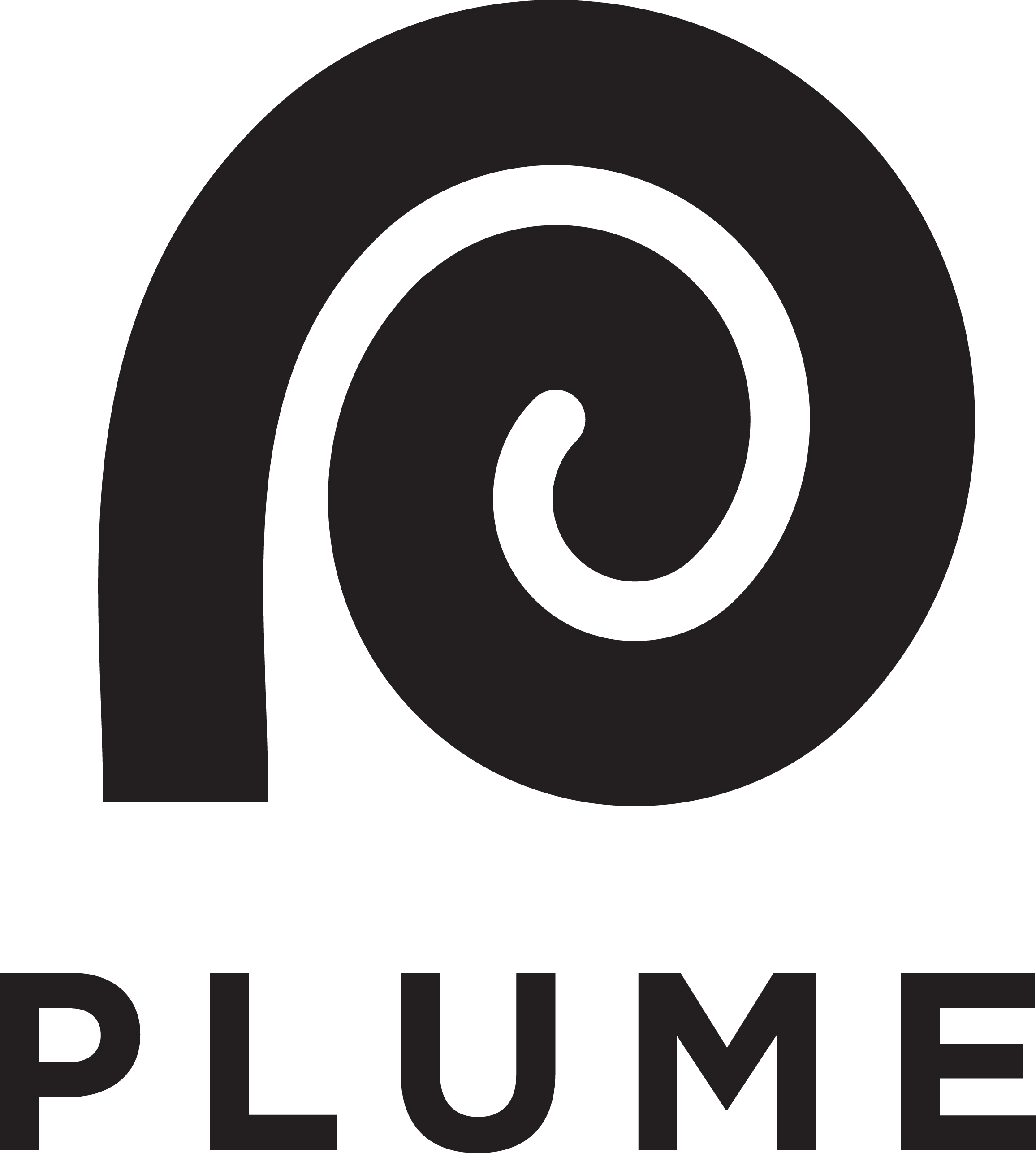 Penguin books logo png. Plume usa overview