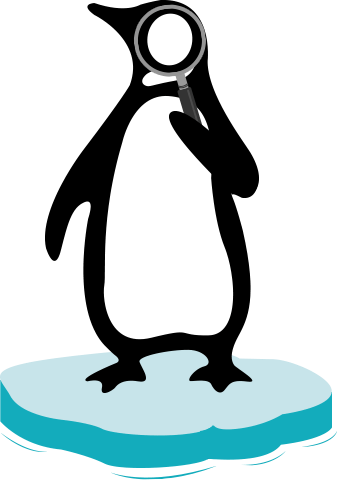 Penguin books png. India