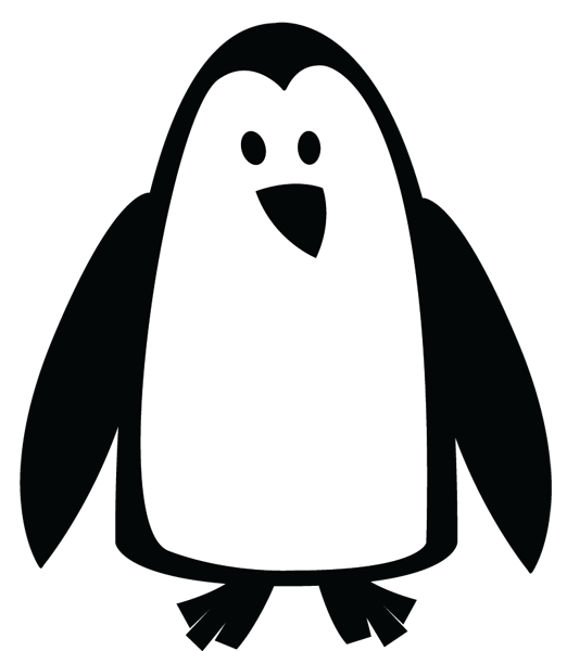 Penguin books png. Index of img custom