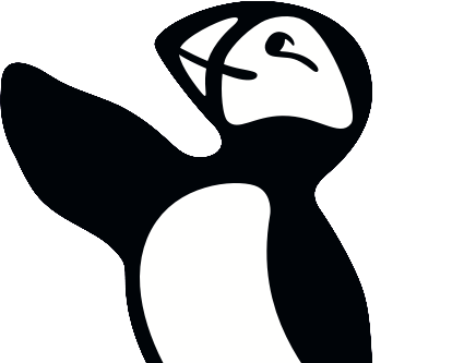 Penguin books png.