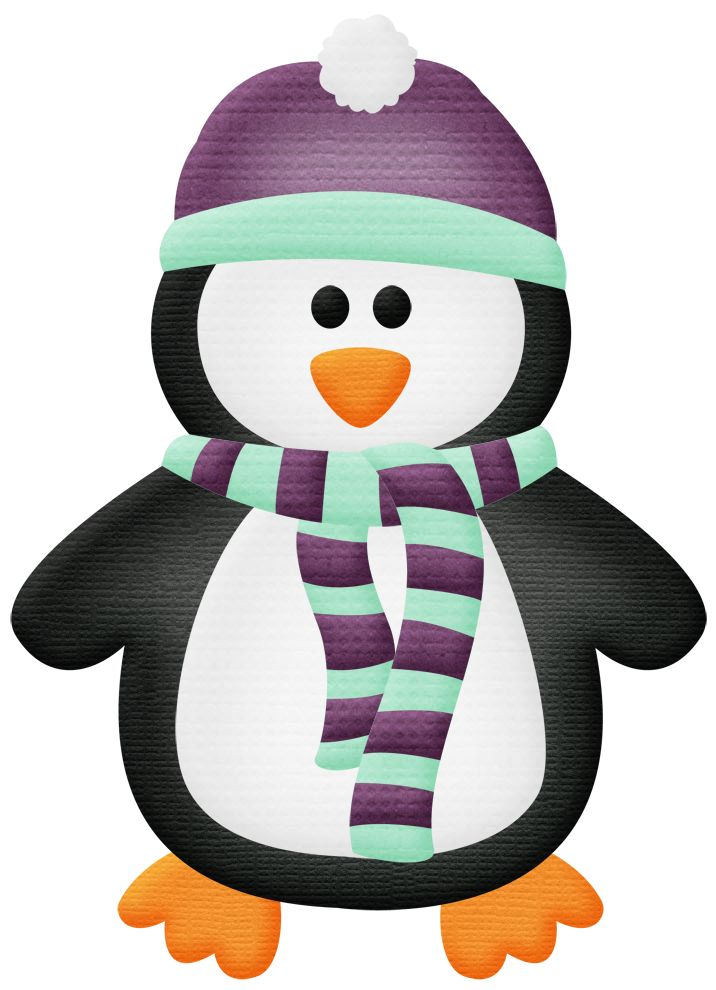 Penguin clip art transparent background. Best ping ins