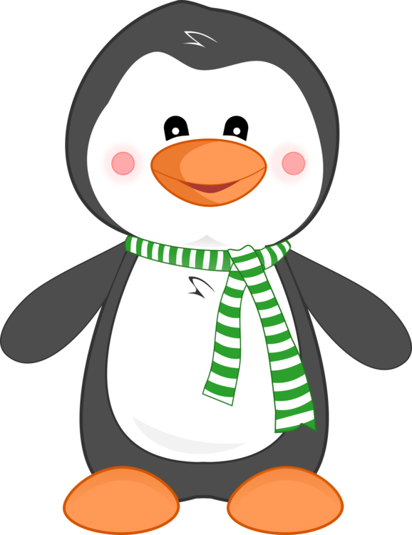 Penguin clipart boy. Friendship quotation love gift