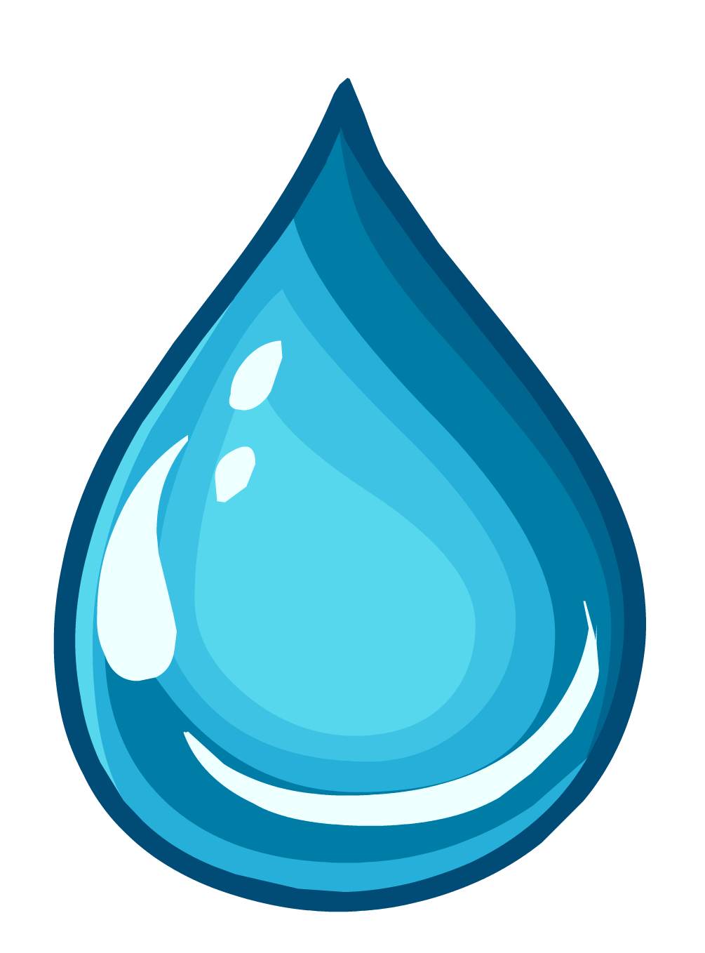 Cleaning clipart opposite adjective. Clean water pin club