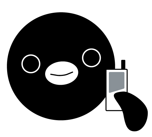 Penguin png suica. Touch berg suicapng