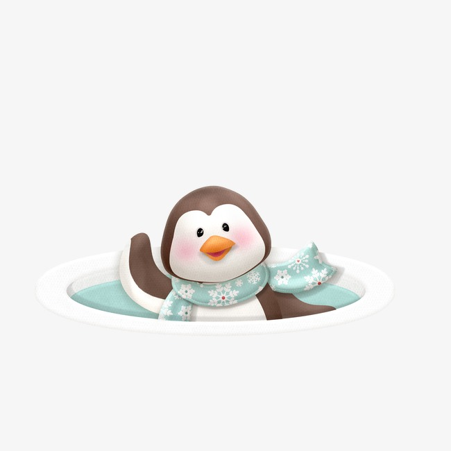 Penguin png winter. Animal image and clipart
