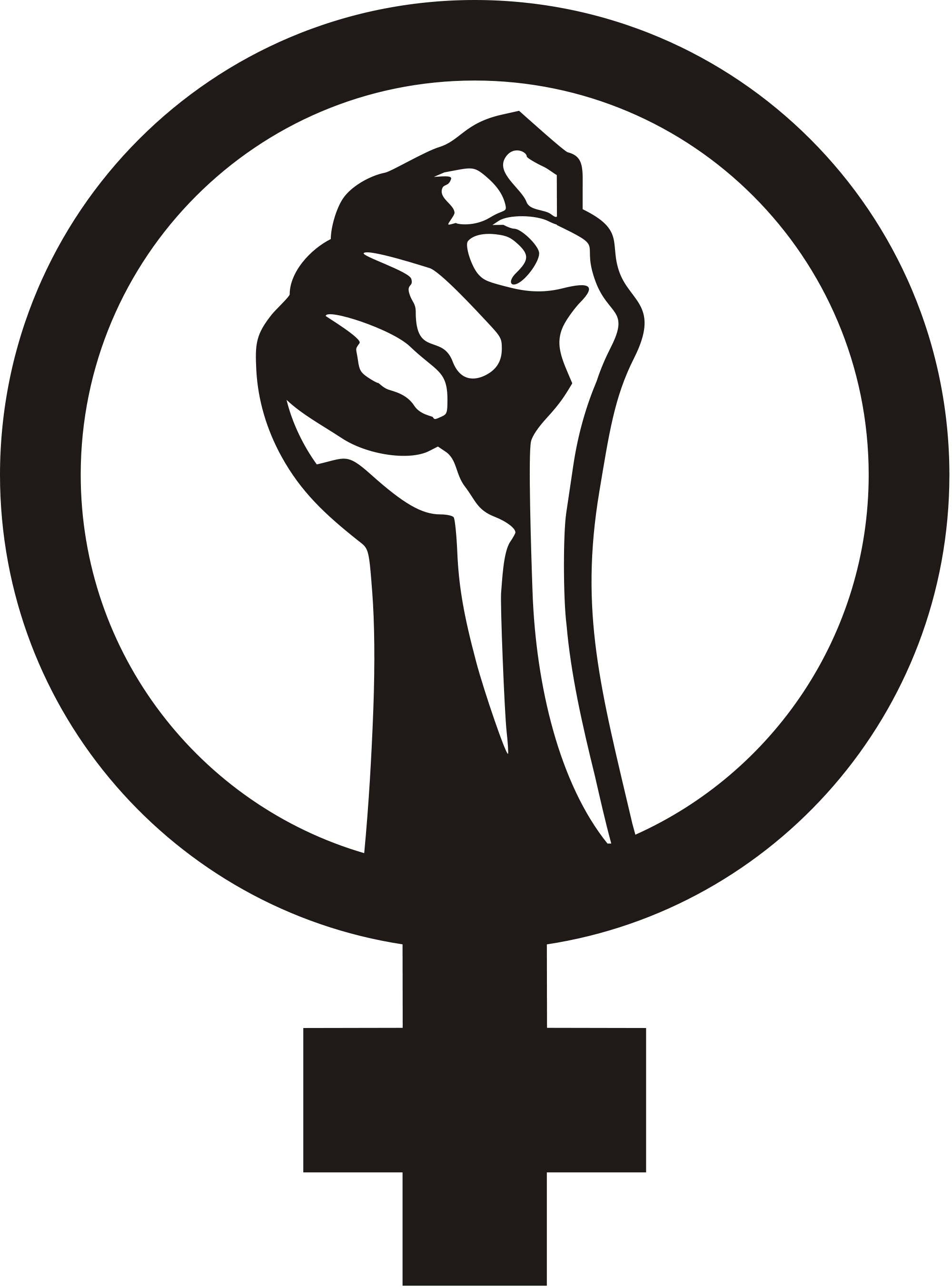 Protest vector feminism. Tg traditional games thread
