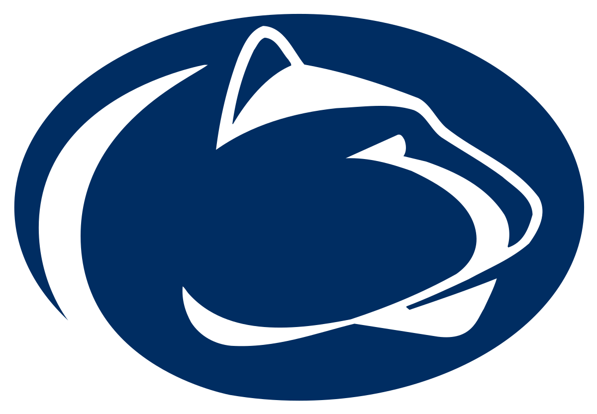 Penn state logo png. Nittany lions wikipedia