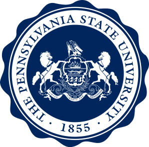 Penn state logo png. Concordia st paul search