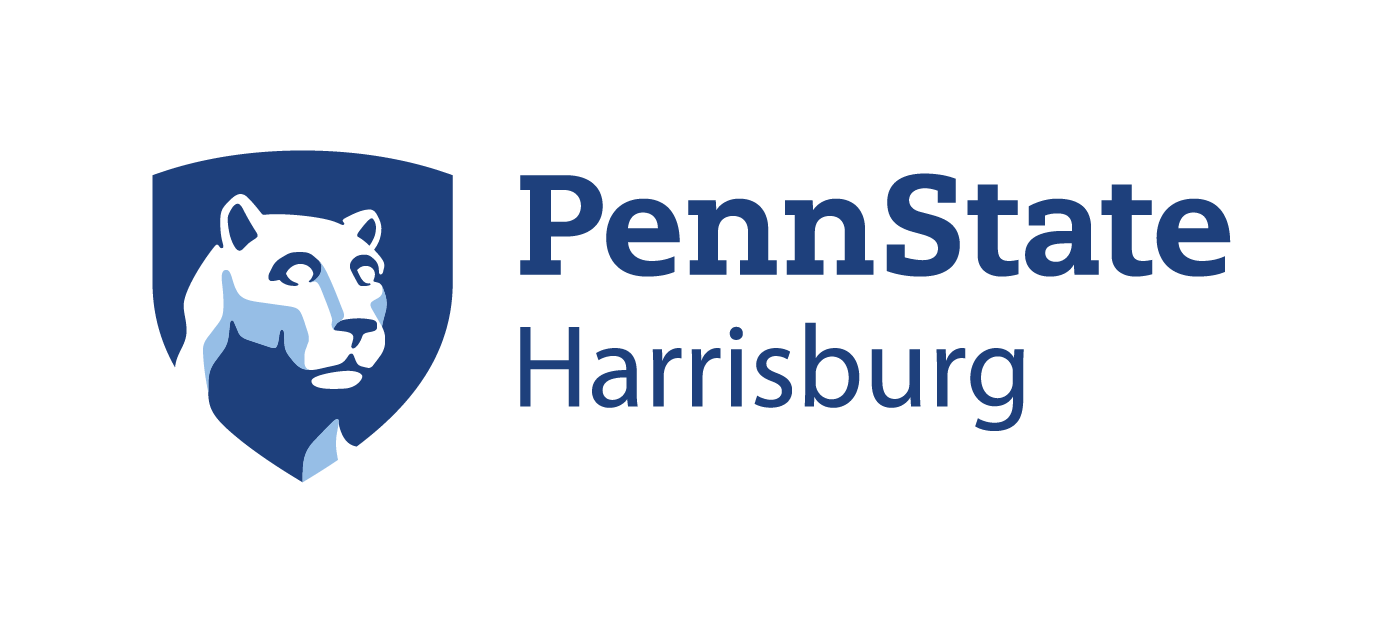 Penn state logo png. Official logos for print