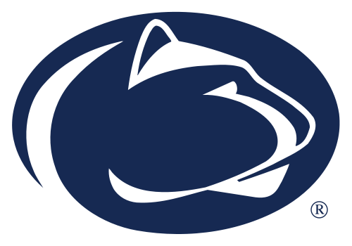 Penn state logo png. Image px nittany lions