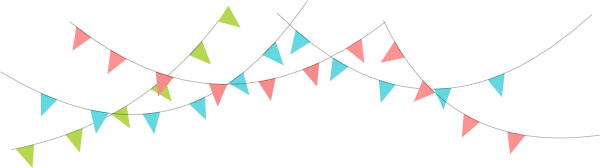 Purple triangle banner png. Flag transparent images pluspng