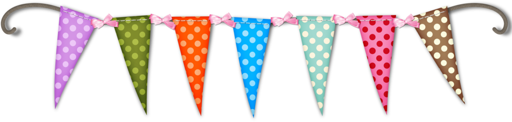 Pennant clipart birthday banner. Free cliparts download clip