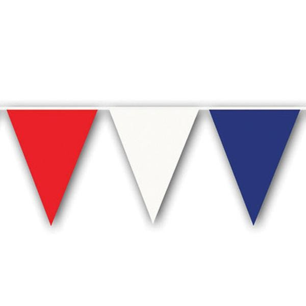 Pennant clipart. Free cliparts download clip