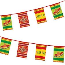 Pennant clipart flag party mexican. M mexico fiesta