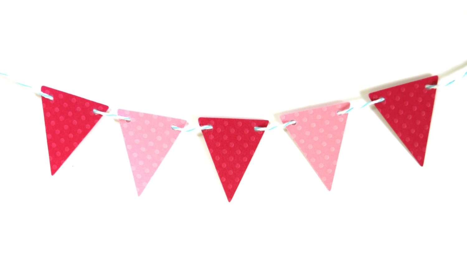 Pennant banner clipartbarn within. Triangular clipart kid graphic stock