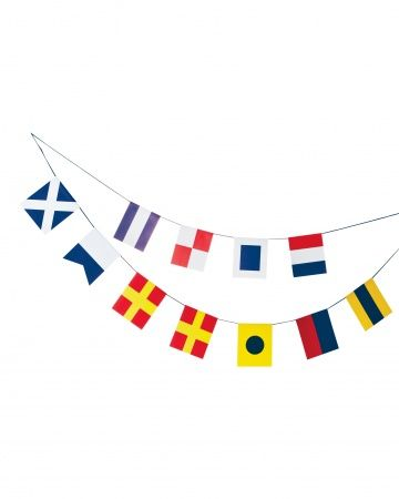 Pennant clipart sailboat flag. Best flags illustrations