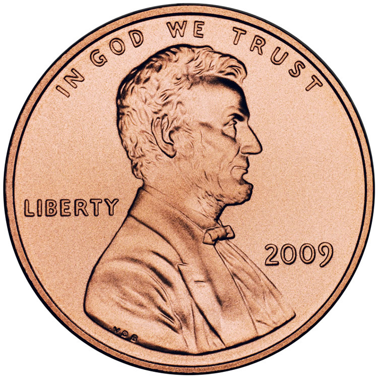 penny clipart penny drive
