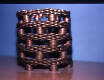 Pennies clipart jar penny. Best stacks images