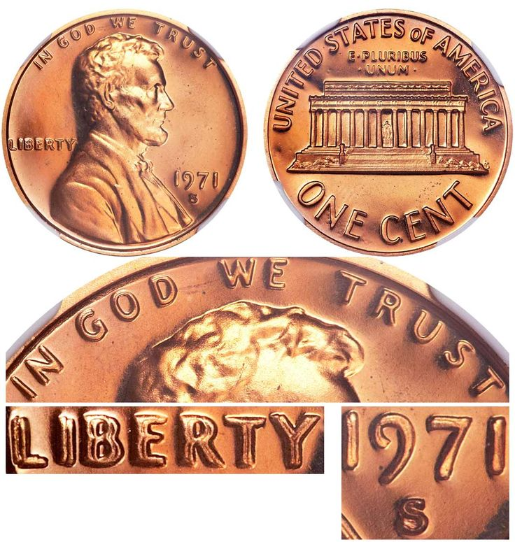 Pennies clipart obverse. Best coins images