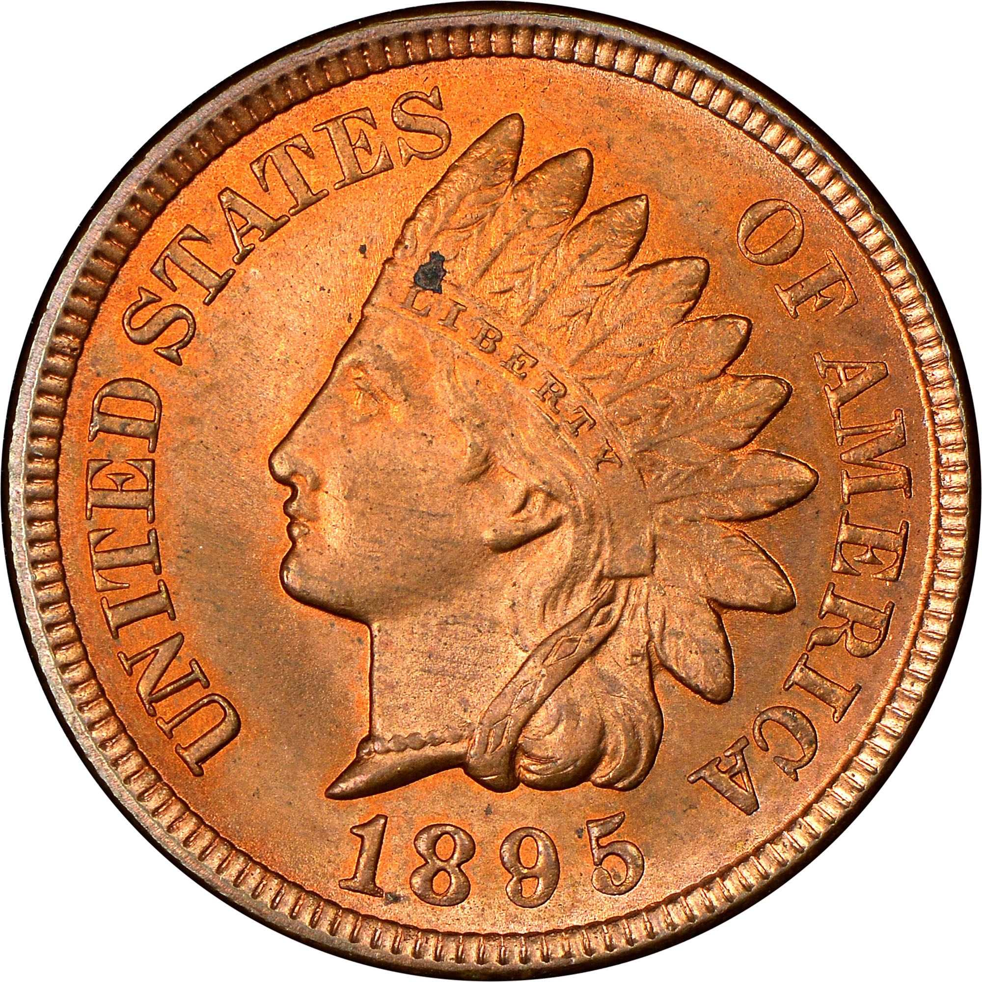 Pennies clipart obverse. C ms indian